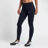 Lauf-Tights Nike Essential Produktvorschau